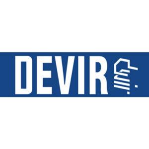 Devir Games