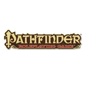 Pathfinder RPG