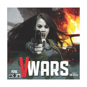 IDWVWARS_1