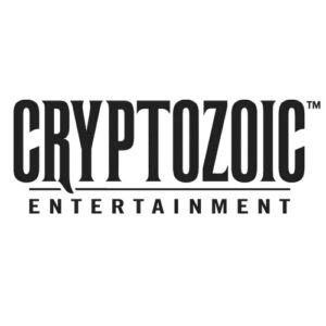 Cryptozoic Games