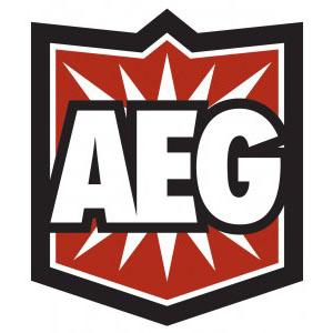 AEG Games
