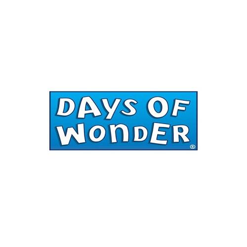Days of Wonder Games