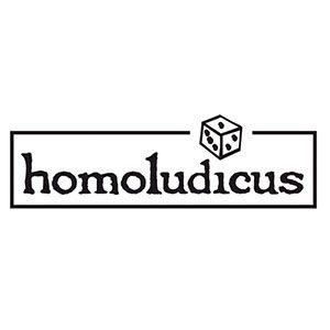 Homoludicus Devir Games
