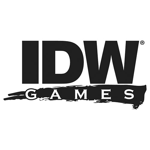 IDW Games