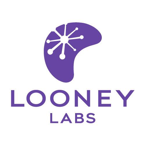 Looneylabs