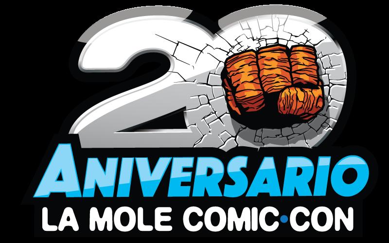 logo-la-mole-20-aniversario