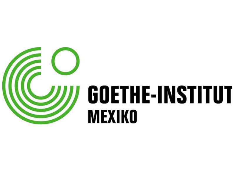 Goethe Institut Login