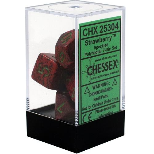 CHX25304