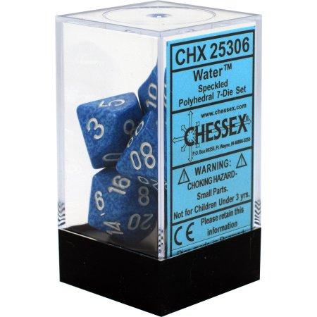 CHX25306