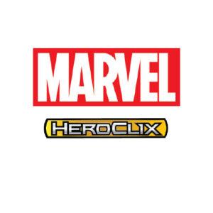 hcl marvel logo