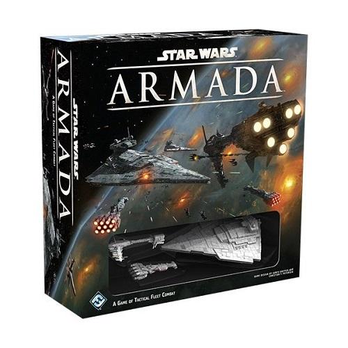 FFARMADA_1