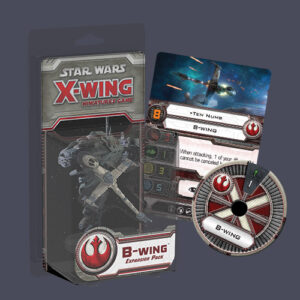 FFSWXBWING