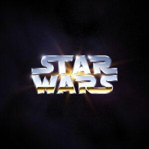 Star Wars Minis