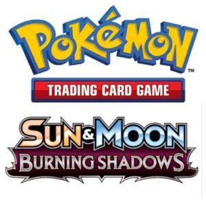 Sun & Moon 3