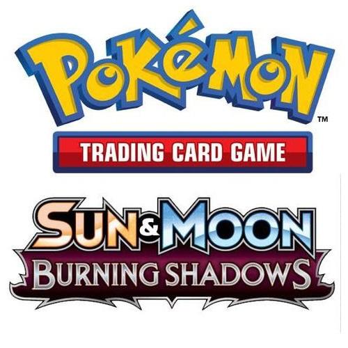 pkmn logo sunmoon 3