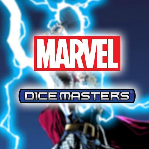 Logo-dm-mightythor