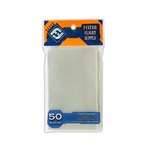 a732e2258c6 Tarot Card Sleeves 70×120 mm 50ct.