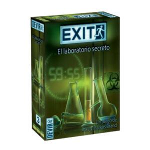 BGEXIT3