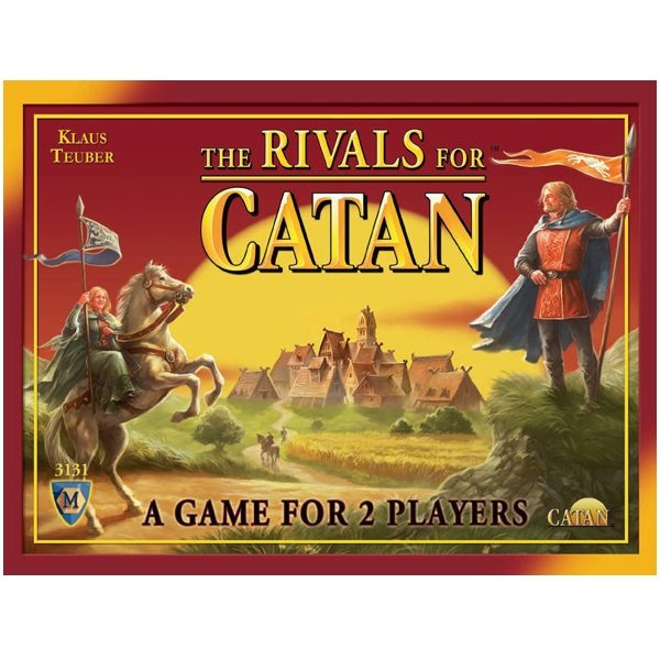 RivalsCatan