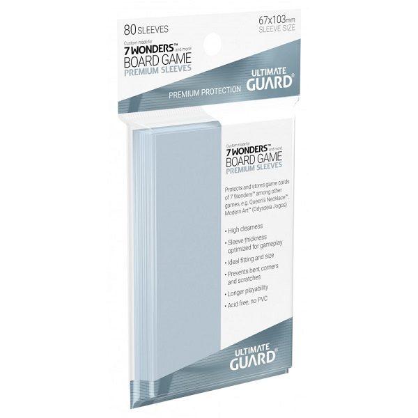 premium-board-game-sleeves-UGD010278CN