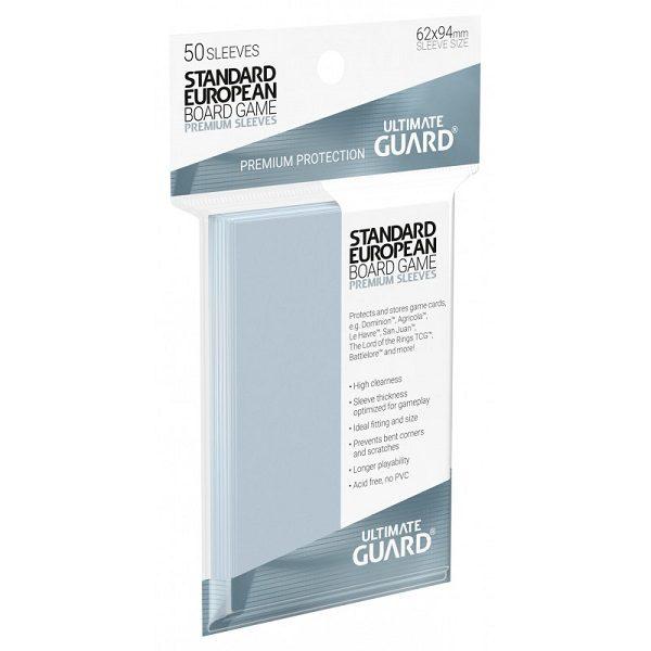 premium-board-game-sleeves-UGD010282CN