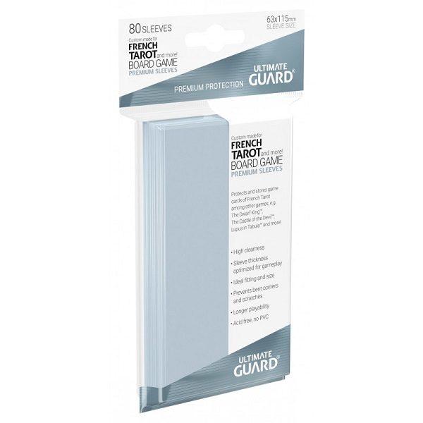 premium-board-game-sleeves-UGD010285CN