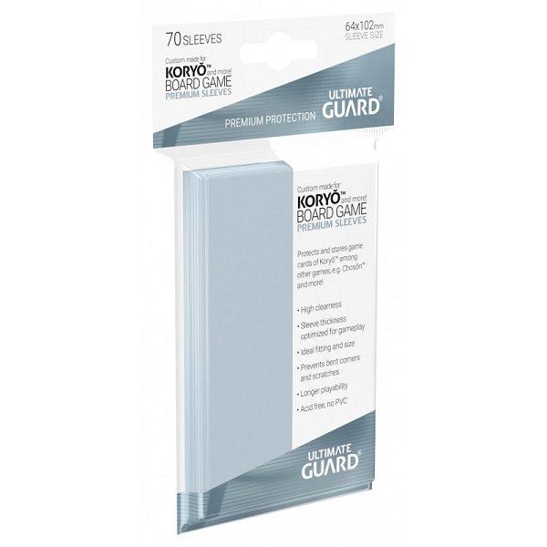 premium-board-game-sleeves-UGD010287CN