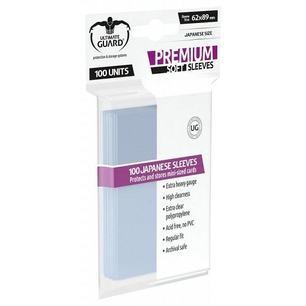 premium-soft-sleeves-japanese-size
