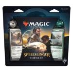 spellslinger_kit