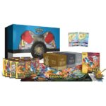 Dragon-Majesty-Super-Premium-Collection-Contents