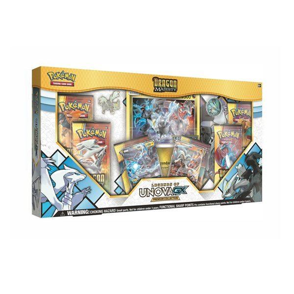 Unova-GX-Box