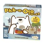 pick-a-oso-polar