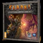 Clank_DEVIR