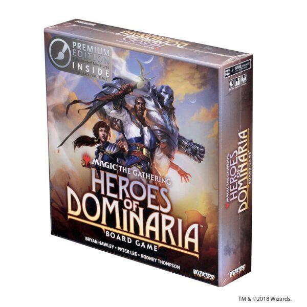 HeroesofDominariaPrem2