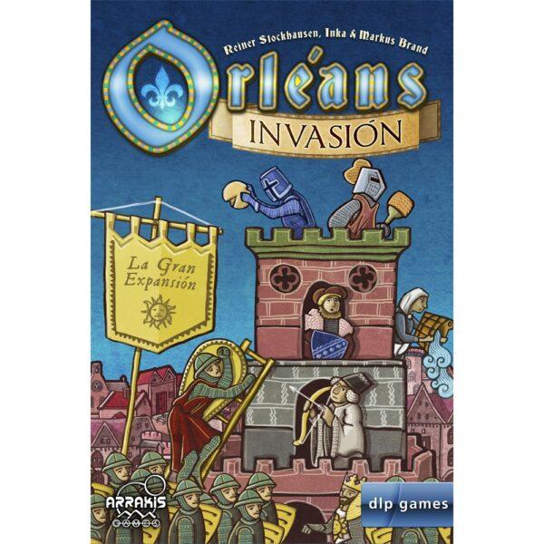 Invasion-Front-1