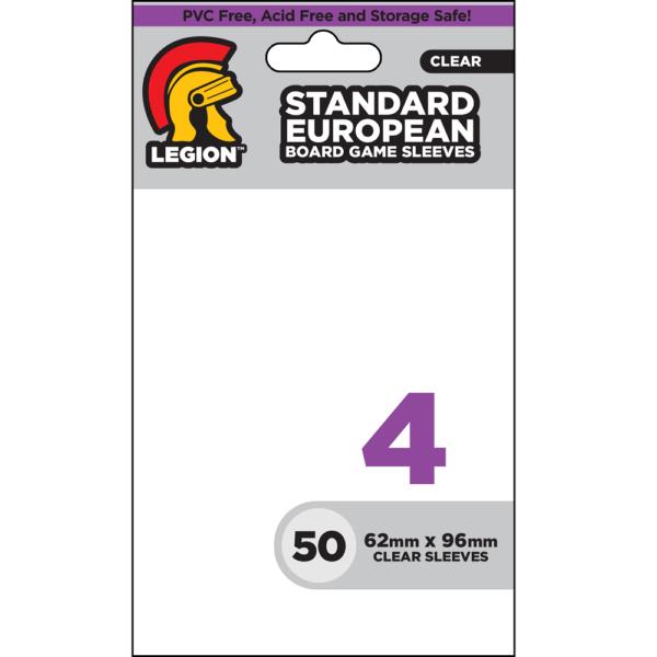 Legion-standard-euro-bgs