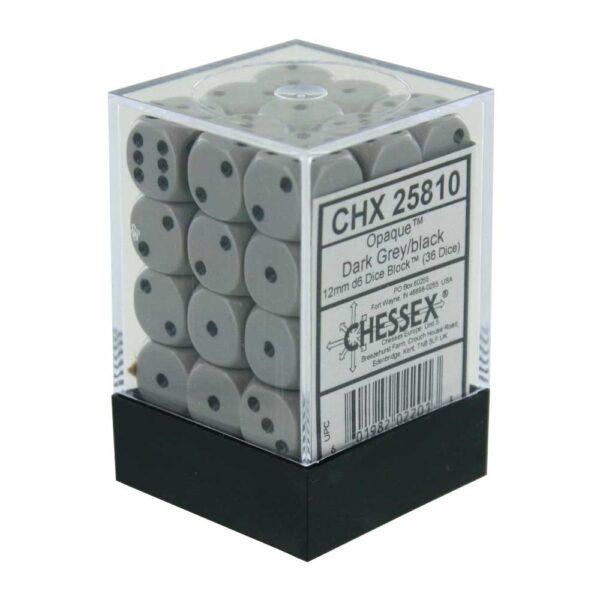 chx25810