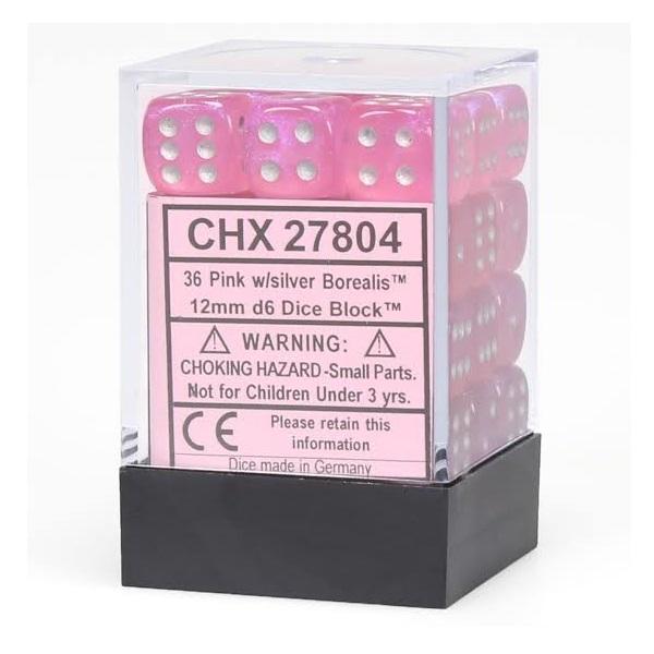 chx27804