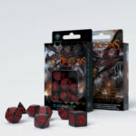 dragons-black-red-dice-set-7