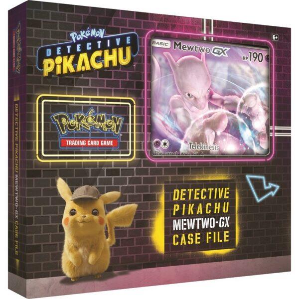 pok_mon_tcg__detective_pikachu_mewtwo-gx_case_file