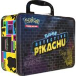 pokemon-detective-pikachu-collectors-chest-1_1