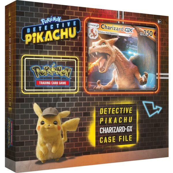 pokemon-detective-pikachu-tcg-charizard-gx-case-file_2