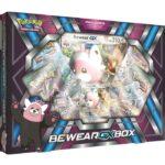 pokemon-tcg-bewear-gx-box
