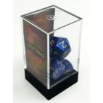 Blue_Dice_Boxed_Bright_ml