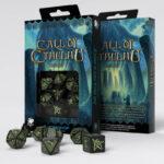 black-glow-in-the-dark-call-of-cthulhu-dice-set-call-of-cthulhu-dice