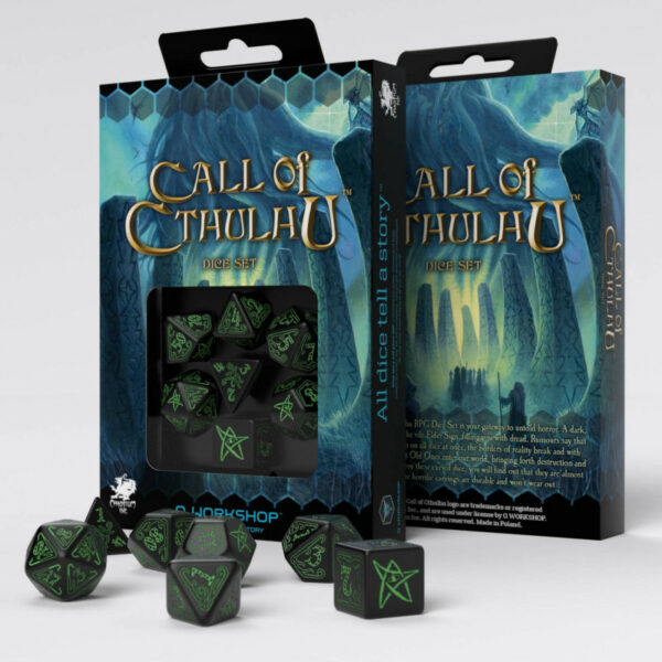 call-of-cthulhu-black-green-dice-set-