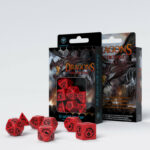 dragons-red-black-dice-set-7