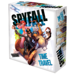 spyfall-time-travel